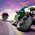 公路骑手 Traffic Rider v1.0