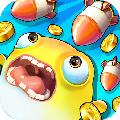 捕鱼大富翁 v1.2.0