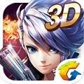 天天酷跑3D v1.1.7.0 安卓iOS