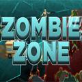丧尸地带 Zombie Zone