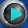 点睛影视app