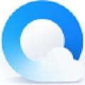 QQ浏览器w88优德版