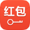 红包锁屏安卓版v3.1