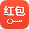 红包锁屏2016最新版v3.1