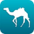 去哪儿旅行appv8.2.9