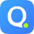 QQ输入法v5.4.0