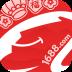 阿里巴巴 v6.0.7.4