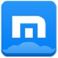 傲游浏览器2016最新版