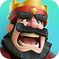 部落冲突:皇室战争安卓版v1.2.6