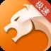 猎豹浏览器官方app