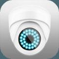 云视野手机监控app