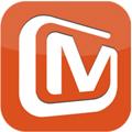 芒果TVV4.6.5