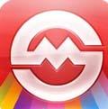 上海地铁官方app