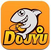 斗鱼TVV6.3.0.1
