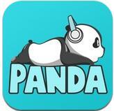 熊猫TV v1.0.0.1140