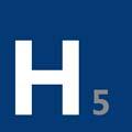 H5浏览器官方正版
