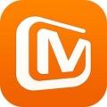 芒果TV2016最新免费版