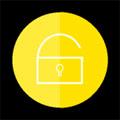 PIN/图案解锁快捷启动最新版