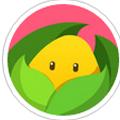 美柚孕期官方安卓版2.0.2