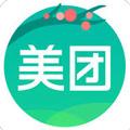 美团app V 6.5.1