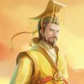 皇帝成长计划2 安卓手机版v1.0.6
