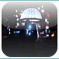 情侣视频制作app安卓版