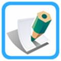 小学作文大全app安卓版