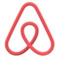 Airbnb全球民宿预订 安卓版