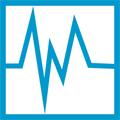 系统监控仪 appv1.2.5