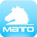 马头流量 appv3.3.2