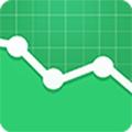 流量助手 appv4.6