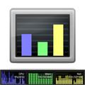 通知栏系统监控 appv1.99beta999k