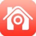 掌上看家 appV3.0.0