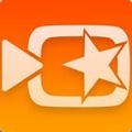 小影 app