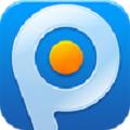 PPTV会员账号2016 app
