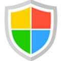 LBE安全大师 appv6.1.2215