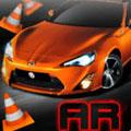 丰田86 appv1.5