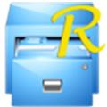 RE文件管理器 appv3.3.9