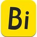 装B神器 app v1.0.4