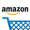 亚马逊购物 APPv5.0.4