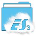 ES文件浏览器 appv4.0.4.4