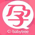 快乐孕期 appv4.7.1