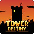 命运之塔手游(Tower of Destiny)v0.0.855
