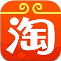 淘宝 官方版 v5.4.14