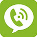 和通讯录 appv3.0.1