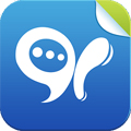 91通讯录 appv2.3.4