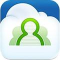 百度通讯录 appv1.5.0.11