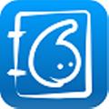 友录通讯录 appv1.2.7