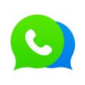 易聊网络电话 appv1.5.7