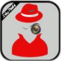 无敌偷拍神器 app